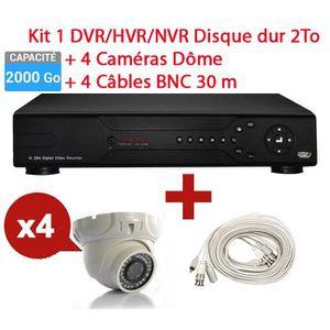 informatique materiel reseau wifi internet bluetooth camera ip webcam l