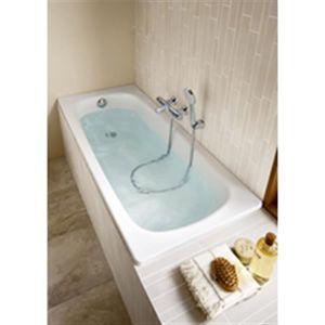 baignoire 200 achat vente baignoire 200 pas cher cdiscount. Black Bedroom Furniture Sets. Home Design Ideas