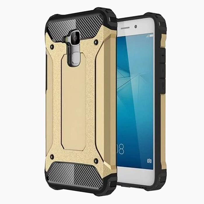 Housse silicone honor 5c achat vente housse silicone for Housse honor 5c