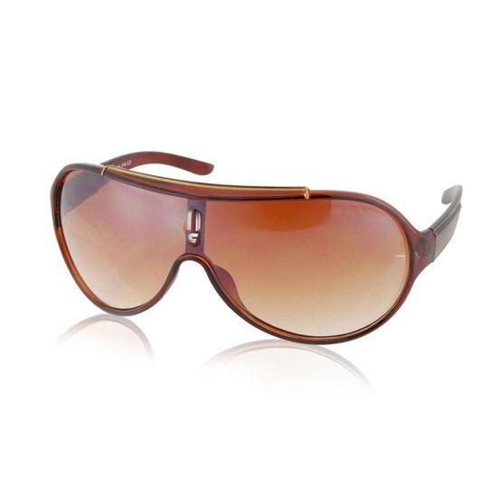 Lunettes de soleil Modèle 15848223 pour femmes … Brun - Achat / Vente lunettes de soleil Femme ...
