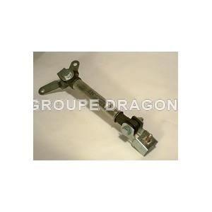 Amortisseur pour lave linge fagor ffh 1306 achat vente pi ce lavage - Lave linge pour studio ...
