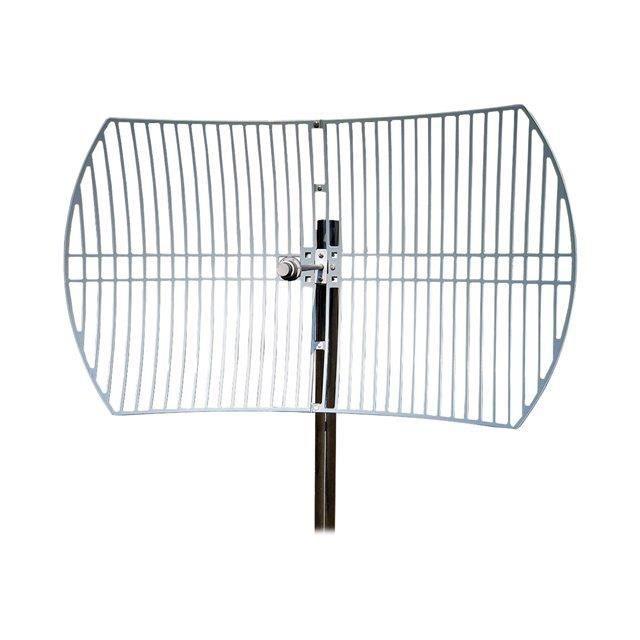 tplink antenne exterieur 30dbi 5ghz tlant5830b prix pas. Black Bedroom Furniture Sets. Home Design Ideas