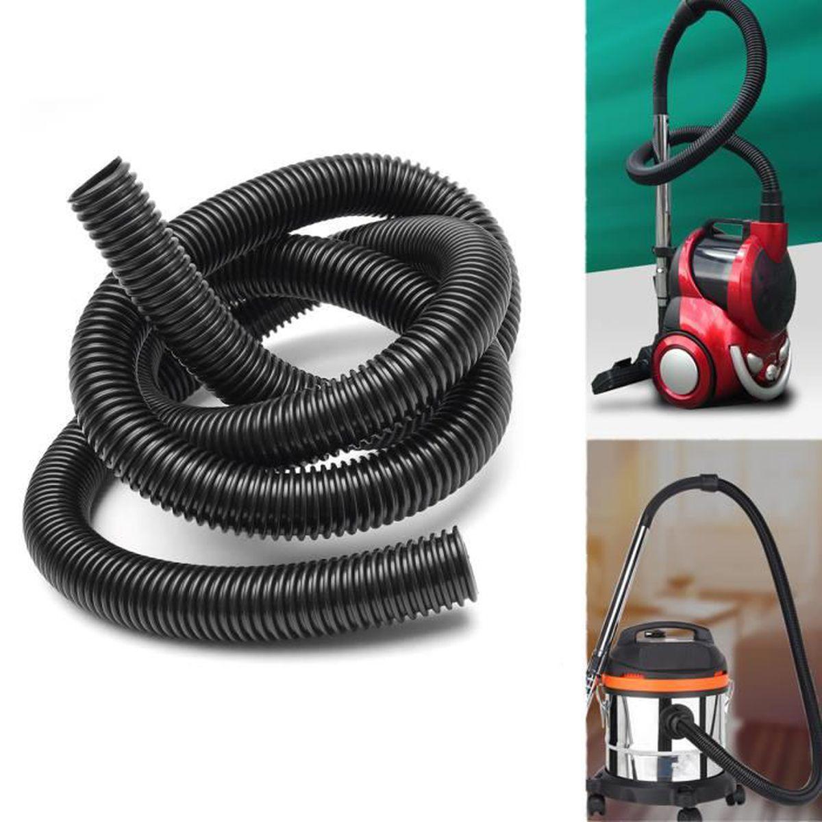 tuyau aspirateur flexible achat vente tuyau aspirateur flexible pas cher cdiscount. Black Bedroom Furniture Sets. Home Design Ideas