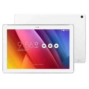TABLETTE TACTILE ASUS Tablette Tactile ZenPad Z300C (Z300C-1B085A)