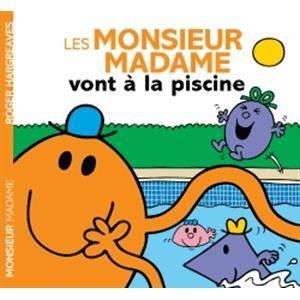 Collection livre monsieur madame achat vente - Collection livre monsieur madame ...