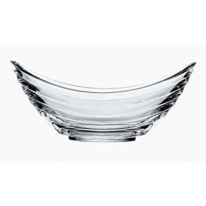 coupe a glace en verre achat vente coupe a glace en verre pas cher cdiscount. Black Bedroom Furniture Sets. Home Design Ideas