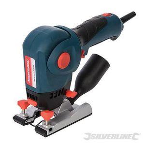 Outil electrique pour travail bois achat vente outil electrique pour travail bois pas cher - Outil pour couper le bois ...