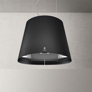 hotte ilot elica achat vente hotte ilot elica pas cher cdiscount. Black Bedroom Furniture Sets. Home Design Ideas