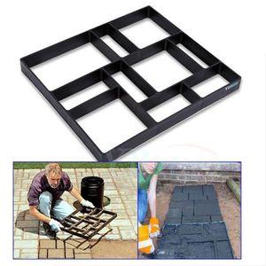 moule a beton achat vente moule a beton pas cher les soldes sur cdiscount cdiscount. Black Bedroom Furniture Sets. Home Design Ideas