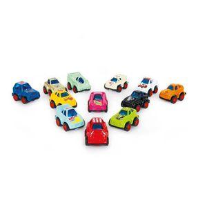 petite voiture en plastique achat vente jeux et jouets pas chers. Black Bedroom Furniture Sets. Home Design Ideas