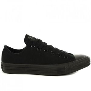 BASKET All Star Monochrome Ox Chaussure…