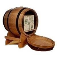 tonneau pour bag in box 20l achat vente beurrier. Black Bedroom Furniture Sets. Home Design Ideas