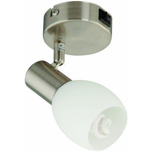 Applique murale lampe 1 ou 3 spots clairant la achat for Applique murale 3 spots