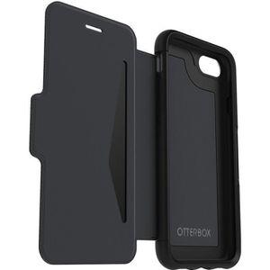 OTTERBOX Protection rabat pour téléphone Strada Premium Folio Pour Apple iPhone 7