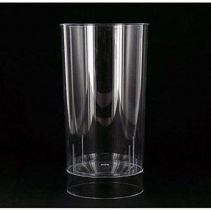 verre aperitif plastique achat vente verre aperitif plastique pas cher cdiscount. Black Bedroom Furniture Sets. Home Design Ideas