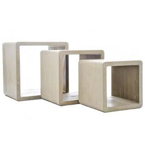 set de table carre achat vente set de table carre pas. Black Bedroom Furniture Sets. Home Design Ideas