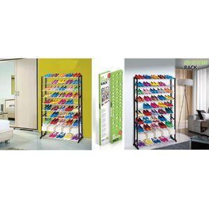 Destockage meuble achat vente destockage meuble pas cher soldes cdisc - Etagere pour rangement ...