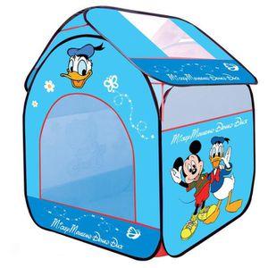 jeux en plein air pour enfants achat vente jeux et jouets pas chers. Black Bedroom Furniture Sets. Home Design Ideas
