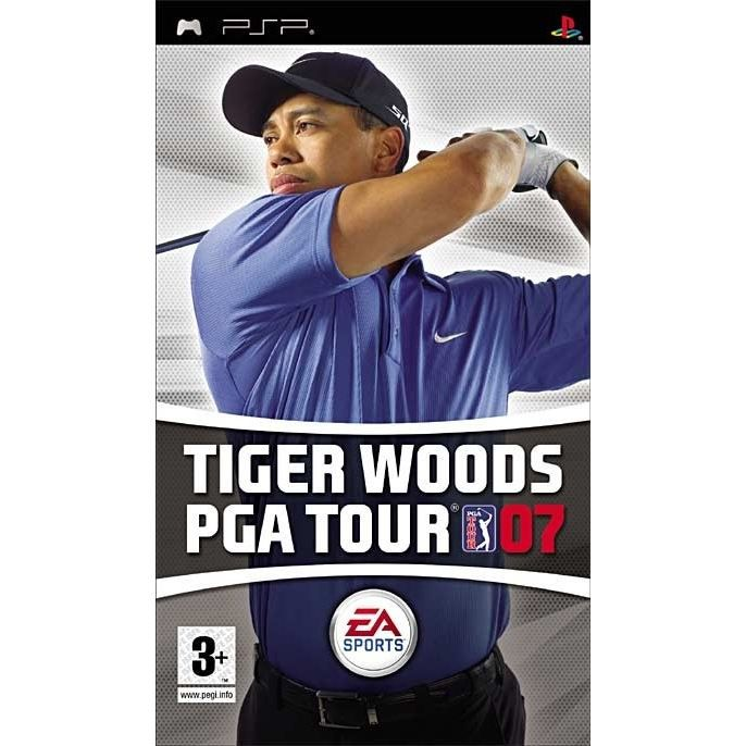 Tiger Woods Pga Tour  Cheat Codes Wii