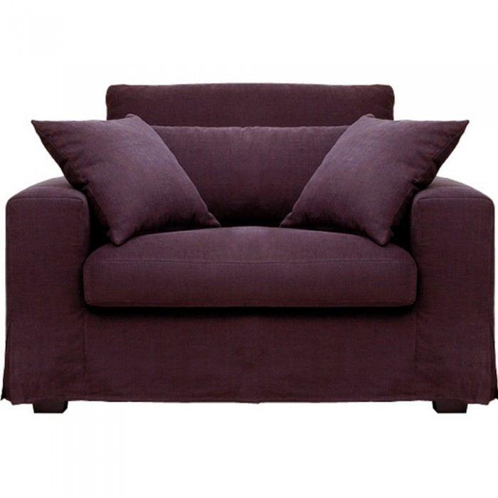 fauteuil 1 5 place meilleures ventes boutique pour les. Black Bedroom Furniture Sets. Home Design Ideas
