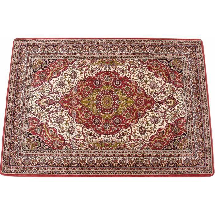 Tapisendirect tapis de salon laine acrylique copie d - Recherche tapis de salon ...