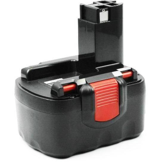 Batterie Bosch Psr 1200 : batterie bosch psr 1200 achat vente batterie machine ~ Edinachiropracticcenter.com Idées de Décoration