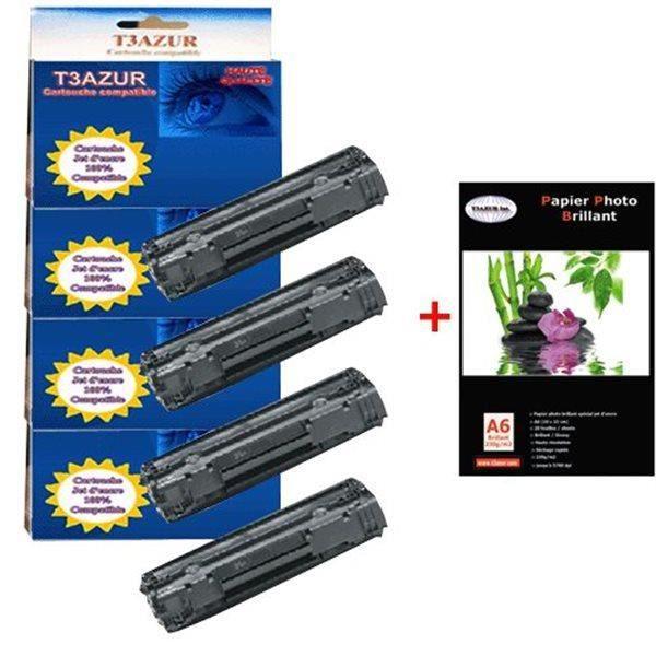 Canon laser printer lbp 3050