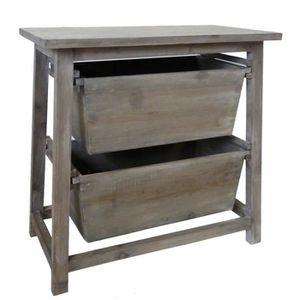 meuble pour legumes achat vente meuble pour legumes pas cher cdiscount. Black Bedroom Furniture Sets. Home Design Ideas