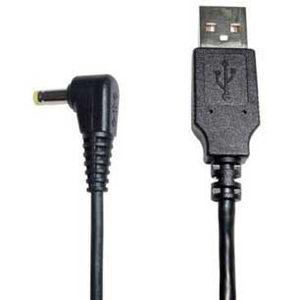 CÂBLE JEUX VIDEO Câble Alimentation USB pour PSP/PSP Lite