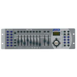 table de mixage controleur achat vente table de mixage controleur pas cher cdiscount. Black Bedroom Furniture Sets. Home Design Ideas