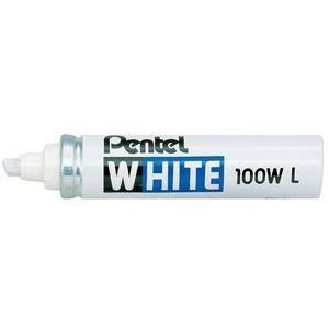 marqueur blanc permanent achat vente marqueur blanc permanent pas cher soldes cdiscount. Black Bedroom Furniture Sets. Home Design Ideas