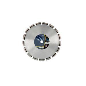 disque diamant 350 achat vente disque diamant 350 pas cher soldes cdiscount. Black Bedroom Furniture Sets. Home Design Ideas