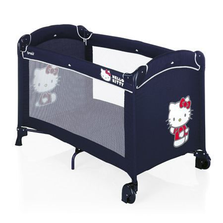 large choix lit parapluie hello kitty brevi. Black Bedroom Furniture Sets. Home Design Ideas