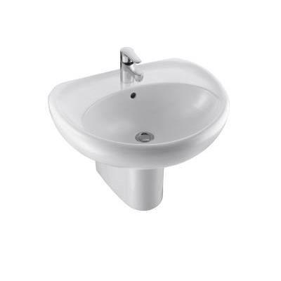 Jacob delafon lavabo mideo achat vente robinetterie jacob delafon lavabo - Lavabo jacob delafon ...