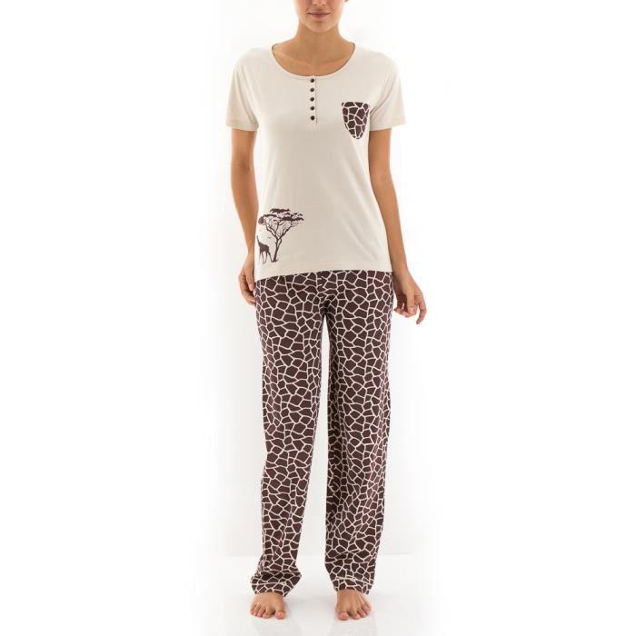 pyjama clochette femme. Black Bedroom Furniture Sets. Home Design Ideas