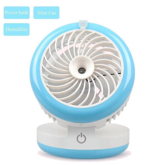 Ventilateur brumisateur usb achat vente ventilateur brumisateur usb pas c - Ventilateur brumisateur pas cher ...