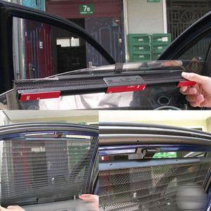 Rideau pour voiture achat vente rideau pour voiture for Fenetre voiture