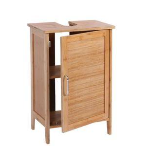meubles salle de bain largeur 60 cm achat vente meubles salle de bain largeur 60 cm pas cher. Black Bedroom Furniture Sets. Home Design Ideas