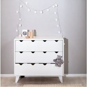 Table a langer sur pied achat vente table a langer sur pied pas cher cdiscount - Table a langer avec commode ...