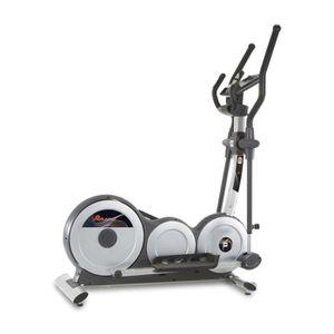 VÉLO ELLIPTIQUE BH Fitness ATLANTIC DUAL G2525L Crosstrainer vélo