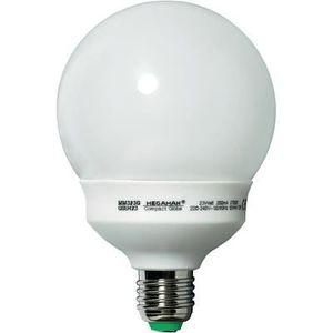 ampoule led e27 23w achat vente ampoule led e27 23w pas cher cdiscount. Black Bedroom Furniture Sets. Home Design Ideas