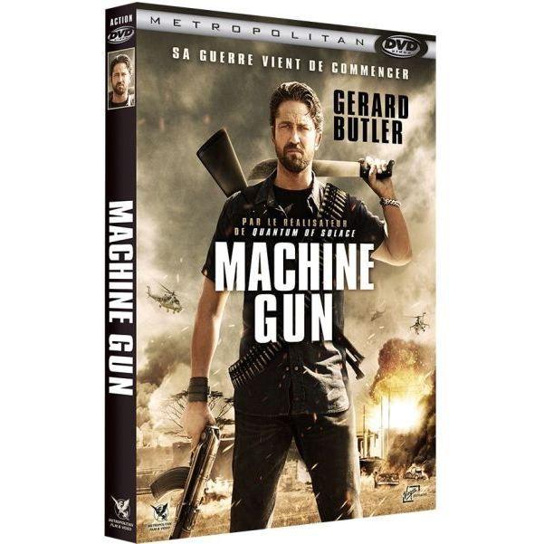 to dvd machine