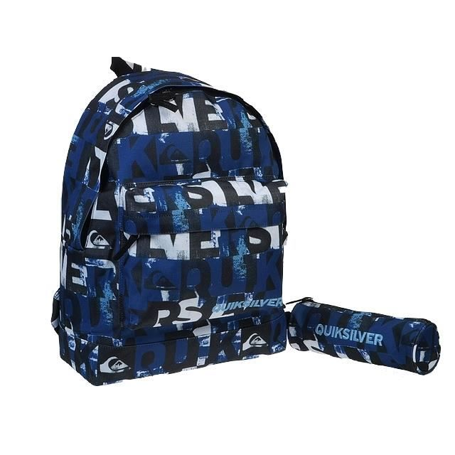 sac dos coll ge basic deluxe bleu sacados bleu achat vente sac dos 3606853978236 cdiscount. Black Bedroom Furniture Sets. Home Design Ideas