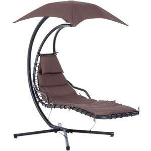 balancelles achat vente balancelles pas cher cdiscount. Black Bedroom Furniture Sets. Home Design Ideas