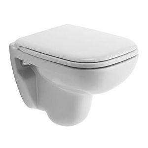 cuvette wc suspendu compact achat vente cuvette wc suspendu compact pas cher soldes. Black Bedroom Furniture Sets. Home Design Ideas