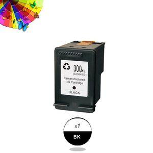 imprimante hp deskjet f4210 prix pas cher cdiscount. Black Bedroom Furniture Sets. Home Design Ideas