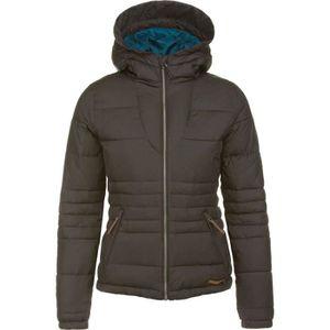 DOUDOUNE Doudounes O'Neill LW Ventura jacket
