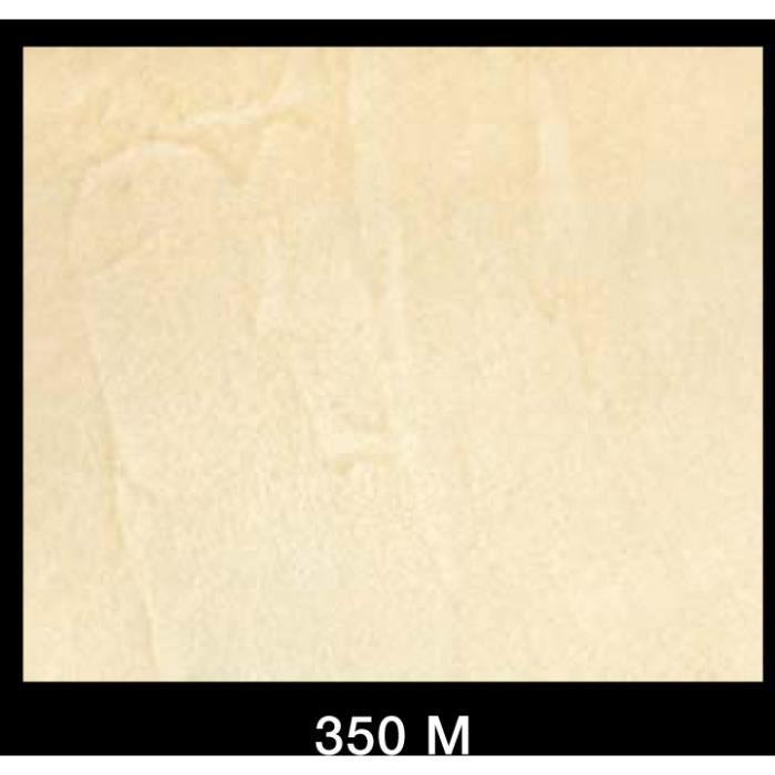 M350 jaune 5l peinture naturelle int ext la chaux caseine 5l 45m2 dolci achat vente - Peinture a la caseine ...