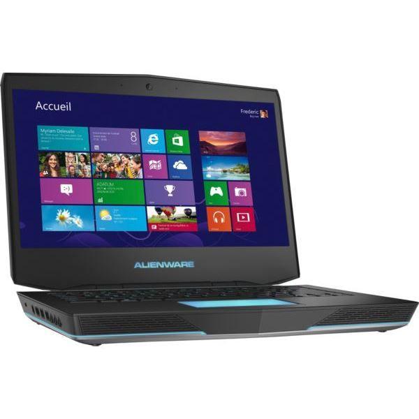 Liste divers de lise l ordinateur portable connect - Connect leroymerlin fr ...