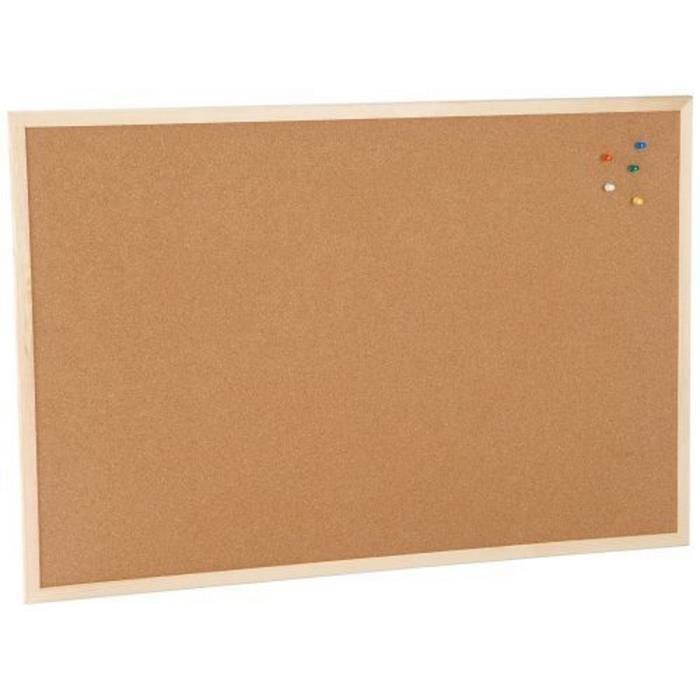 h6214634 panneau d 39 affichage format a6 achat vente cadre presentoir h6214634 panneau d. Black Bedroom Furniture Sets. Home Design Ideas